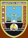 SIDOREJO PAMOTAN